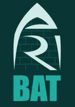 logo-aribat-new